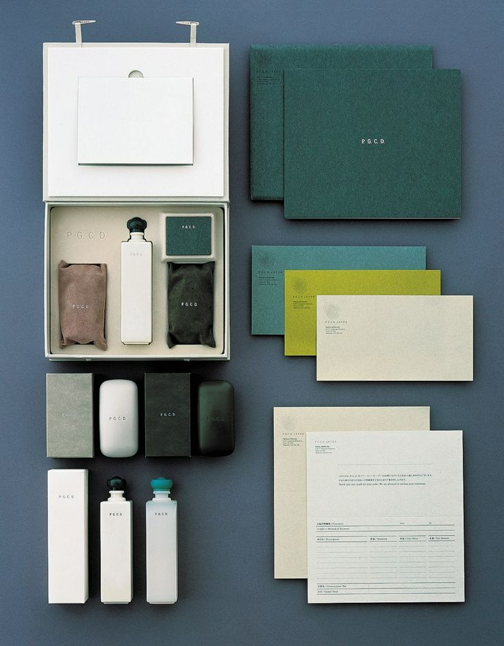 P.G.C.DBrand Packaging, Blue Green, Display Design, Packaging Design, Brand Colors Palettes, Offices Colors, Master Bedrooms, Colors Schemes, Colours Palettes