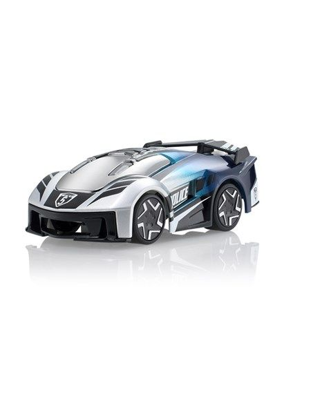 GUARDIAN - anki overdrive expansion car #anki #overdrive #racerbane
