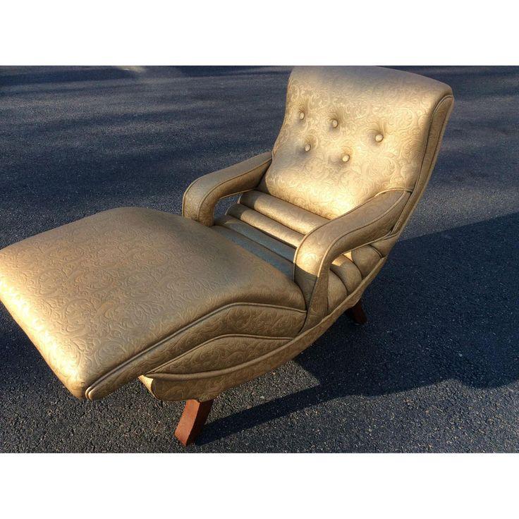 Leather Sofa Repair Ocala: Best 25+ Recliner Chairs Ideas On Pinterest
