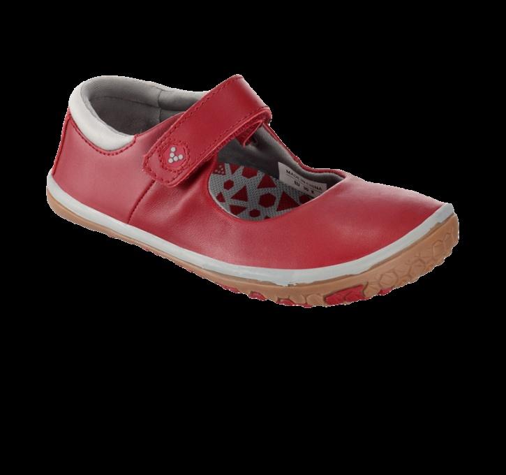 Cheap 171879 Nike Air Max Men Black Orange Shoes