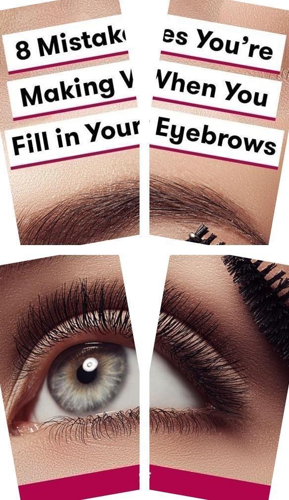 Cheap Eyebrow Threading Near Me Best Eyebrow Salon How