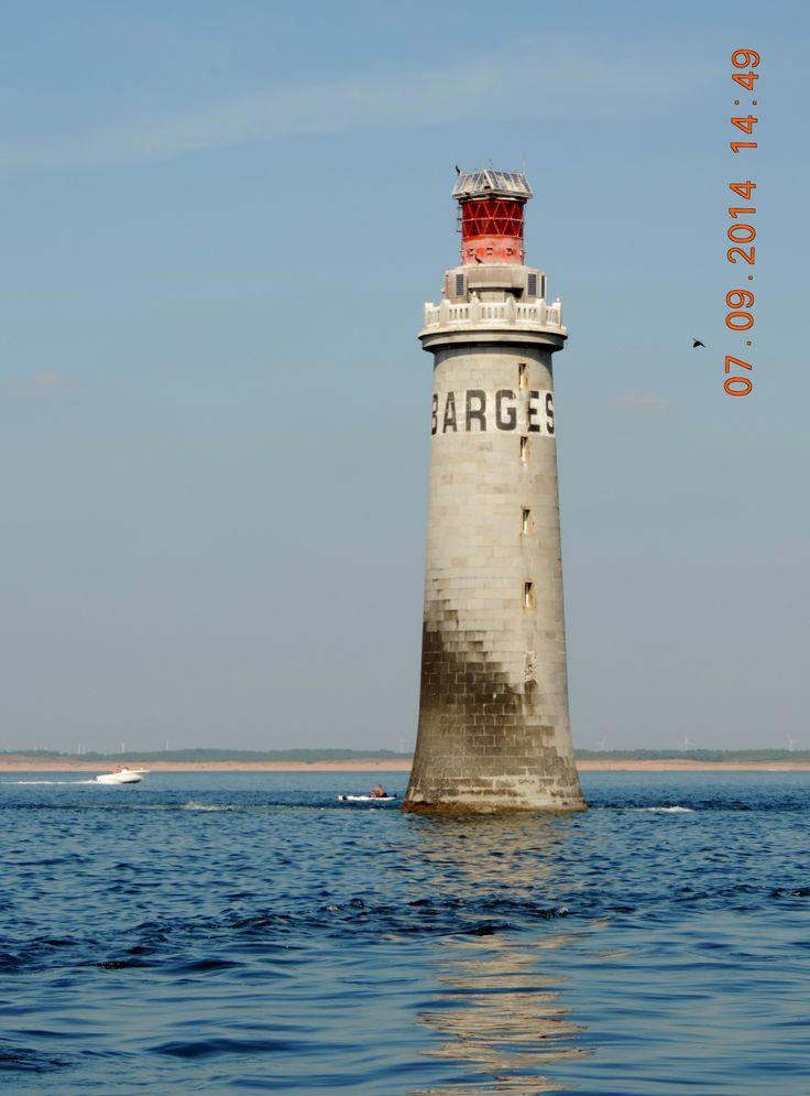 les Sables d'Olonne. Pays de la Loire.France | Les sables ...