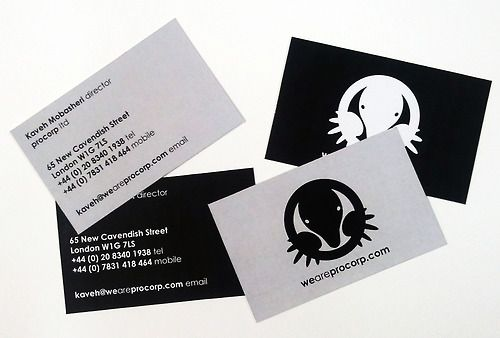 Logo and graphic identity design by knuk