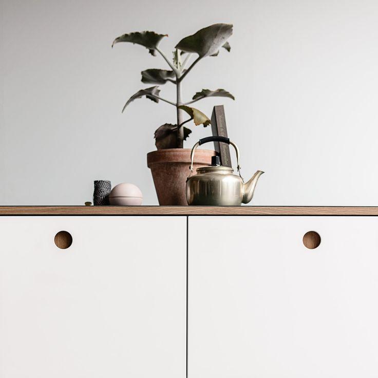 42 besten Küche Bilder auf Pinterest | Küchen, Innenräume und Küchen ...