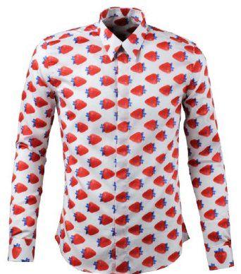 Pin by Leisea H on Designer men's dress shirt   Pinterest