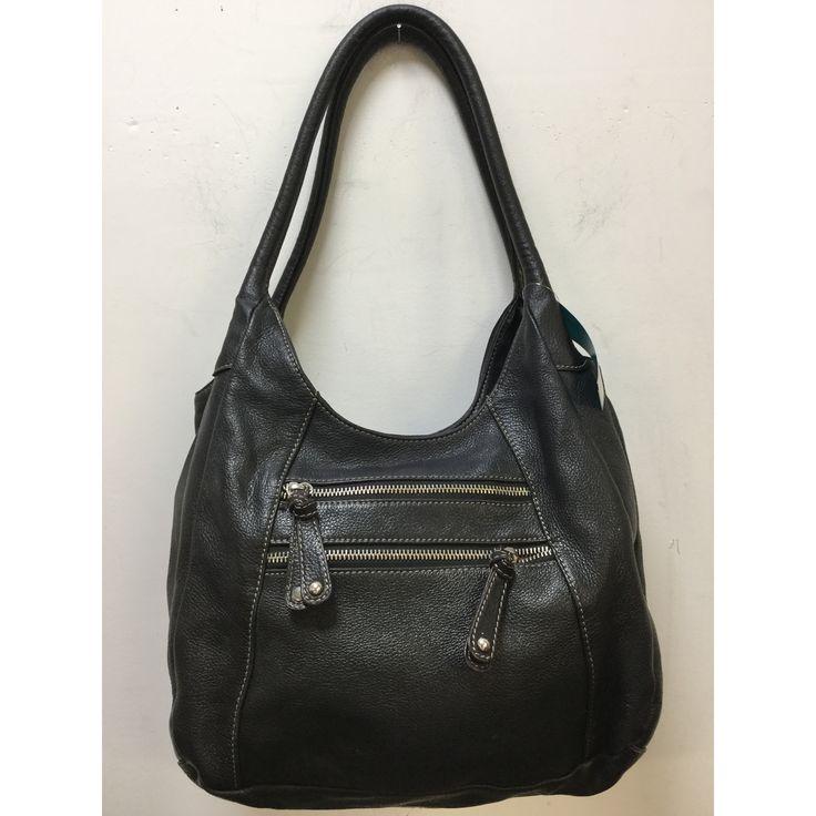Tignanello Handbags Large