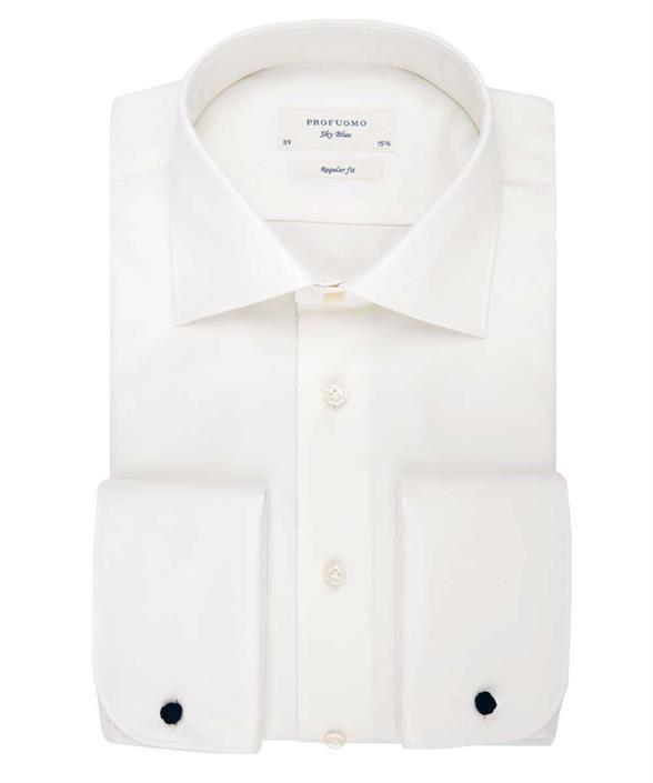 profuomo-trouw-overhemd
