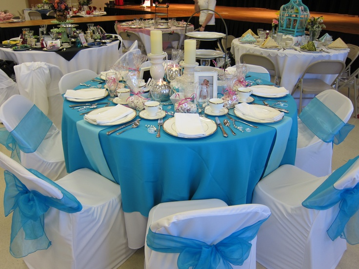 folding chair covers what a difference they make