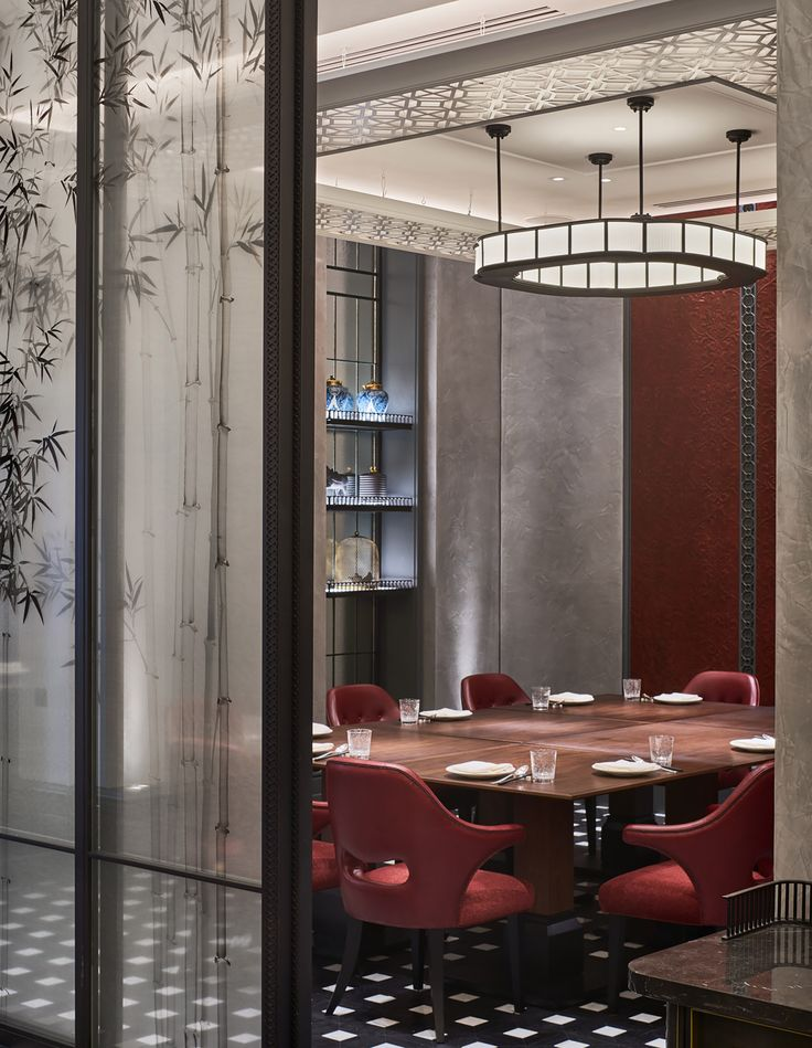 Founded by Ed Ng and Terence Ngan, AB Concept combines architectural  precision with bespoke craftsmanship.