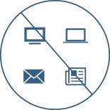 ACN Europe #acn, #acn #inc, #acn #europe, #werken #vanuit #huis, #directe #verkoop #van #telecommunicatie, #multi-level #marketing http://dallas.remmont.com/acn-europe-acn-acn-inc-acn-europe-werken-vanuit-huis-directe-verkoop-van-telecommunicatie-multi-level-marketing/  # Wacht niet met leven, maar leef nu met ACN! Staat u er even bij stil hoe vaak men deze producten en diensten gebruikt Wat als u betaald zou worden telkens wanneer iemand een gesprek voert per telefoon, televisie kijkt, een…