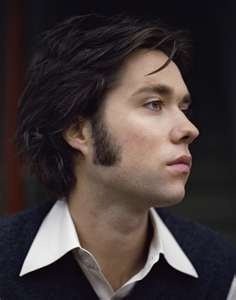 wainwright single men Check out rufus wainwright on amazon music stream ad-free or purchase cd's and mp3s now on amazon.