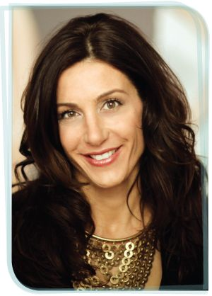 """Jessica Herrin-Founder and CEO, Stella & Dot - One of The Most Influential Women in Direct Selling --   Fresh out of Stanford, Jessica Herrin deliberated with herself—investment banking or entrepreneurism? She chose the """"riskier upside"""" and joined an entrepreneurial startup. Three startups later, she was 30 and knew """"how to get it done and build it from scratch."""""""