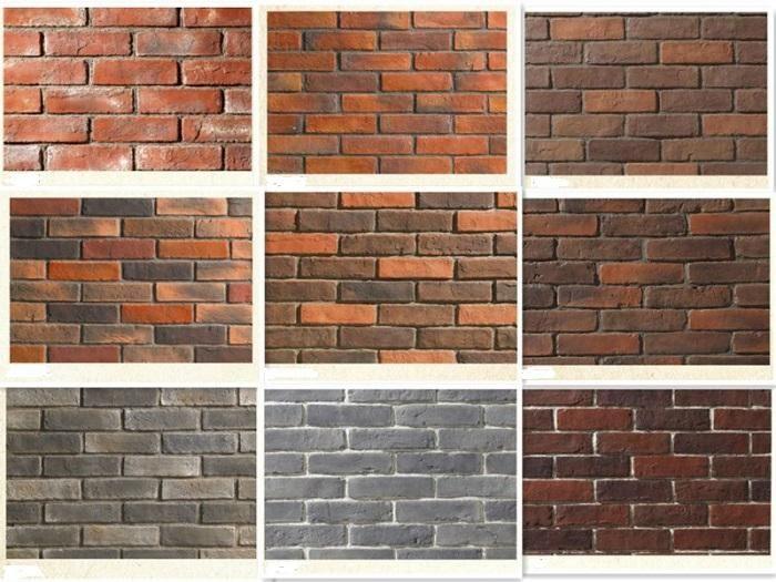 M s de 1000 ideas sobre decoraci n de paredes para patios - Plaqueta decorativa ...