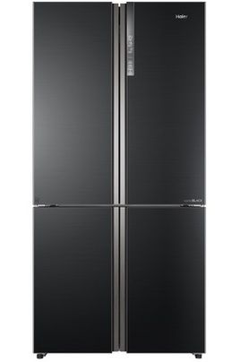 Htf 610dsn7 Cuisine Top Freezer Refrigerator Kitchen