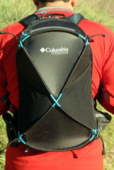 Best 25 Columbia Backpack Ideas On Pinterest