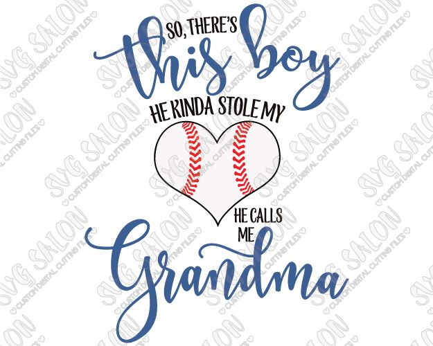 330 Best Images About Baseball On Pinterest Embroidery