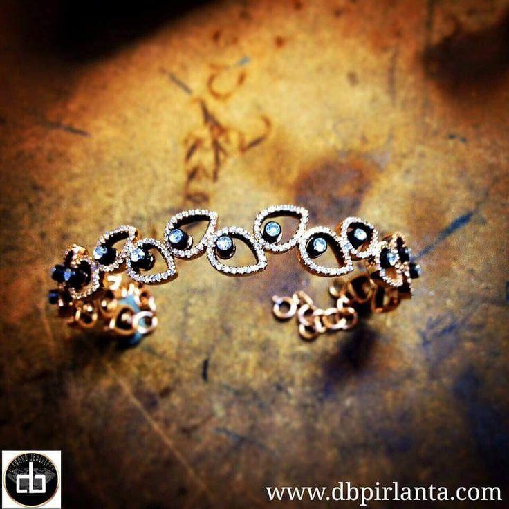 """3 Beğenme, 1 Yorum - Instagram'da db pırlanta elmas mücevherat (@dbpirlantacom): """"Bilgi için : 0 542 321 32 32, 0850 302 29 32 den, info@dbpirlanta.com ve DM den bilgi…"""""""