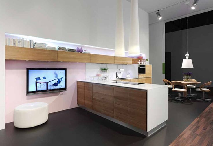 Contemporary Kitchen Cabinet Design extraordinary kitchen cabinets design with islands images - today