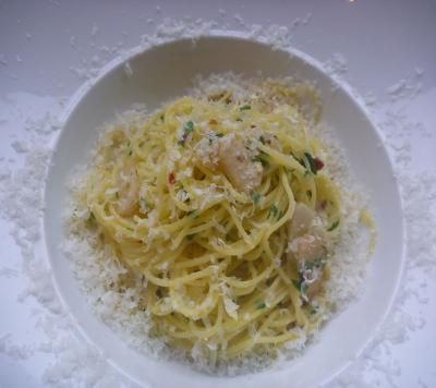 217 Best Images About Lidia 39 S Italy Recipe On Pinterest