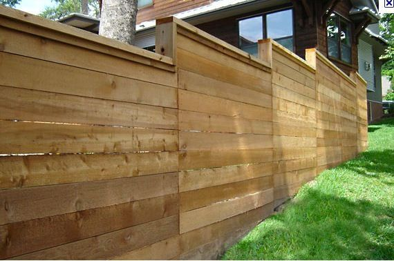 11 Astounding Fencing Ideas For Rocky Ground Ideas In 2020