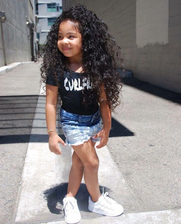 So adorable.  – Happyfeetvt