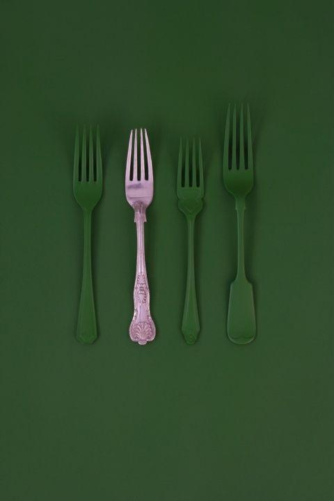 (5) food styling | Tumblr