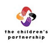 The Children's Partnership meets the complex needs of children and youth with serious emotional disturbances in Travis County by maintaining a collaborative system of care comprised of community partners. This is one of the oldest SOC in Texas and is sustaining with school based mental health and wraparound.