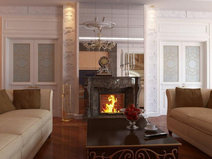 entracing roots home design. entrancing luxurious indoor furniture interior decorations electric  fireplace mantels granite design in classy living room 49 best www haisente com images on Pinterest Corner