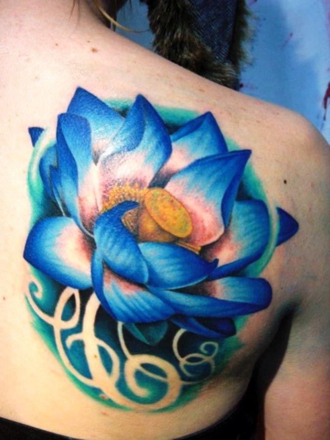 the 25 best blue lotus tattoo ideas on pinterest lotus tattoo design lotus flower design and. Black Bedroom Furniture Sets. Home Design Ideas