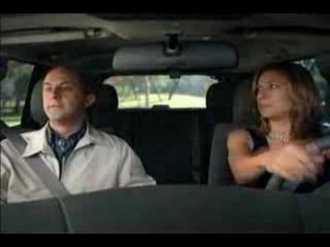 Ohio State - Michigan ESPN commercials. LMAOROTF GO OHIO STATE BUCKEYES! MUCK FICHIGAN