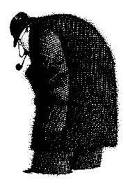 Чапек Карел. Рассказы из одного кармана - Рассказы из одного кармана (сборник) (Весь текст) - ModernLib.Ru