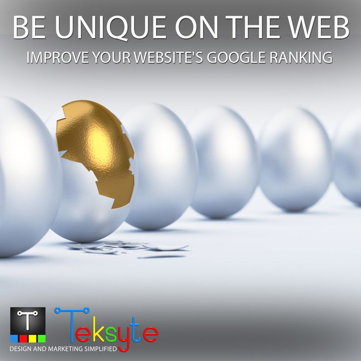 Get more clients with Search Engine Optimisation and Internet Marketing services. Contact us today to see how we can help you meet your online goals! https://www.teksyte.com?utm_content=bufferd4fae&utm_medium=social&utm_source=pinterest.com&utm_campaign=buffer #SEO #marketingagency #webservices #teksyte