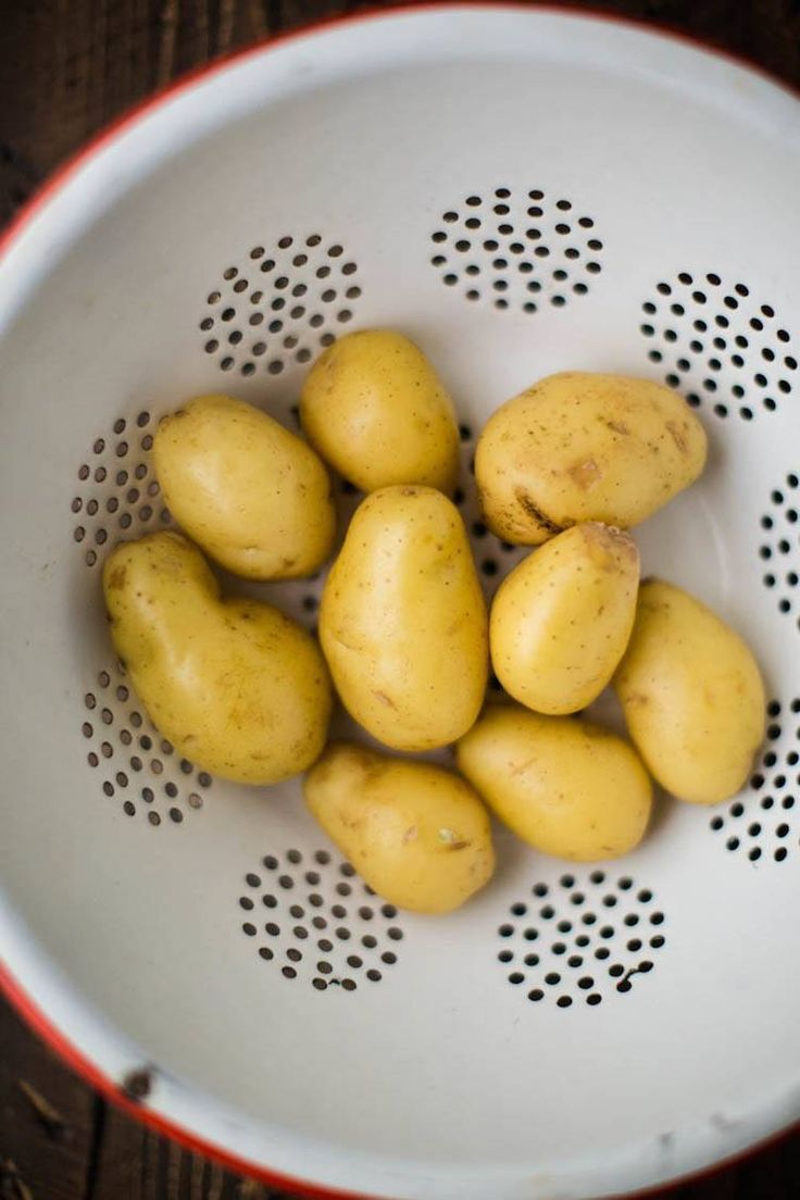 Pesto Potato Skillet | Recipe | Pesto Potatoes, Potatoes and Skillets