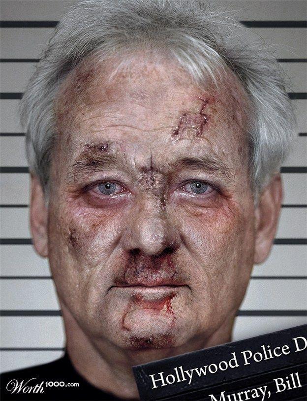 82 Best Police Mugshots images | Mug shots, Celebrities ...