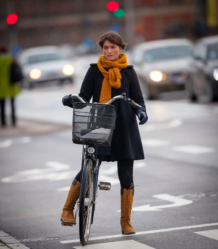 Copenhagen Bikehaven by Mellbin – Bike Cycle Bicycle – 2015 – 0120
