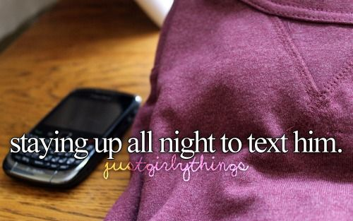 time zones:: been there done that!: Texting, Life, Girlyy Things, Late Night, Quotes, Girly Things 3, Girl Things, Just Girly Things, Justgirlythings 3 3