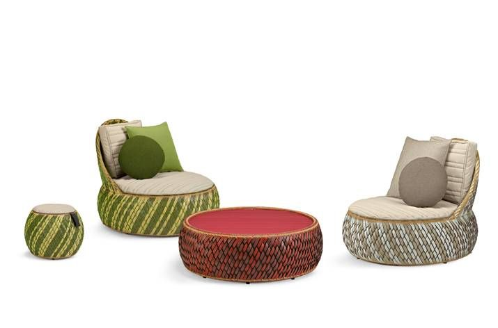 20 best Outdoor images on Pinterest Armchairs, Furniture and