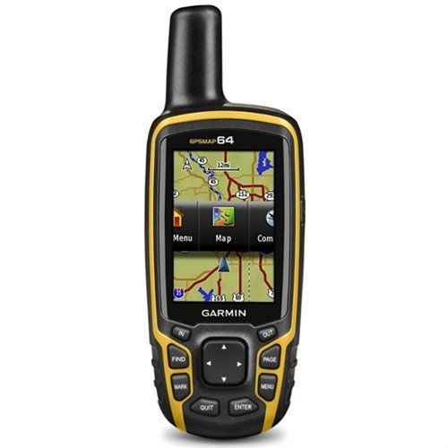 Special Offers - Garmin GPSMAP 64 Worldwide with High-Sensitivity GPS and GLONASS Receiver - In stock & Free Shipping. You can save more money! Check It (June 29 2016 at 06:49AM) >> http://cargpsusa.net/garmin-gpsmap-64-worldwide-with-high-sensitivity-gps-and-glonass-receiver/