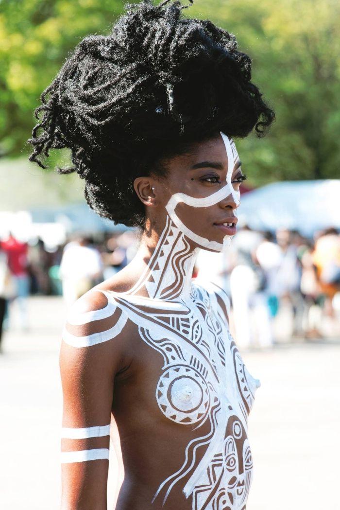 21 best fela images on Pinterest Fela kuti, Musicians and Music - b den f r k che