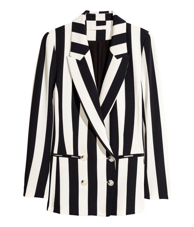 1152 best striped love images on pinterest black white. Black Bedroom Furniture Sets. Home Design Ideas