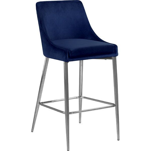 Miraculous Paluch 27 5 Bar Stool In 2019 Bar Stools Green Bar Pabps2019 Chair Design Images Pabps2019Com