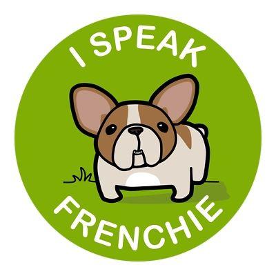 French Bulldog Rescue Rocks!