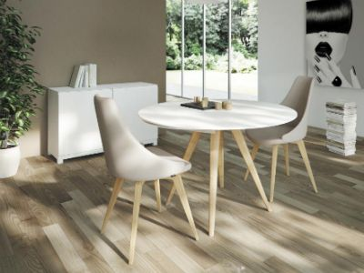 Dining & Living | CASA Furniture