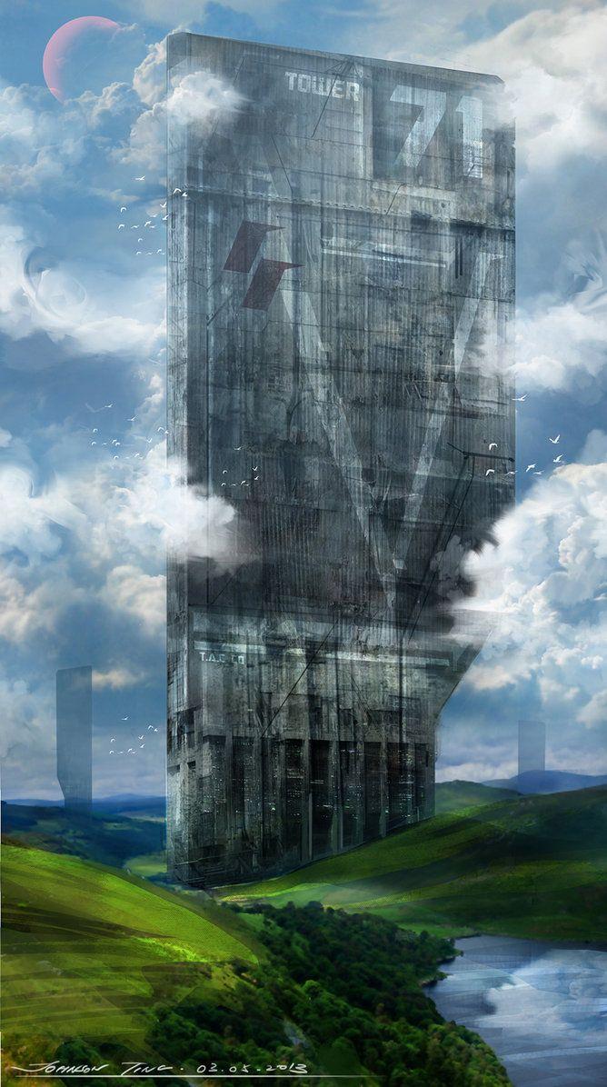 176 best futuristic architecture images on pinterest futuristic