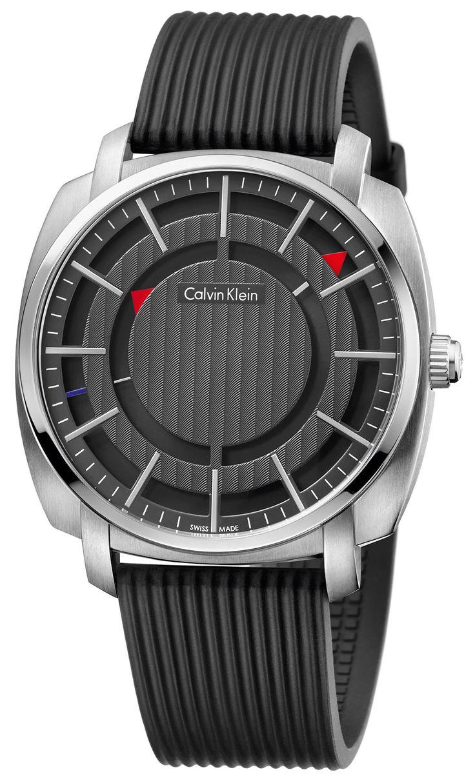 Uhren online shop  Die besten 25+ Calvin klein uhren Ideen auf Pinterest | Calvin ...