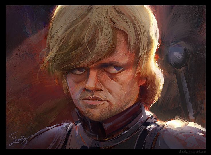 Name:  Shaddy-Safadi-Tyrion-WEB-2.jpg Views: 8444 Size:  474.5 KB
