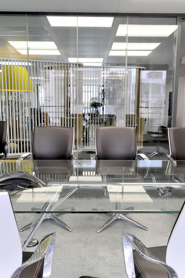 style design bureau architecture amnagement workspace coolworking