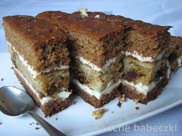 ciasto-gargamel