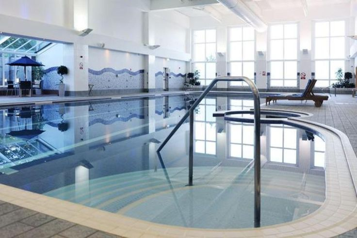£79 Instead Of Up To £114 (At Village Urban Resorts, Newcastle) For A 1nt Break For 2 Inc. 3-Course Dinner, Breakfast And Spa Access - Save Up To 31% http://www.comparepanda.co.uk/group-deal/83101994417/%C2%A379-instead-of-up-to-%C2%A3114-(at-village-urban-resorts,-newcastle)-for-a-1nt-break-for-2-inc.-3-course-dinner,-breakfast-and-spa-access-save-up-to-31%