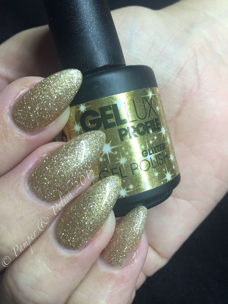 442 Best Images About Gel Nail Polish Swatches On Pinterest Stamping Plates Summer Collection